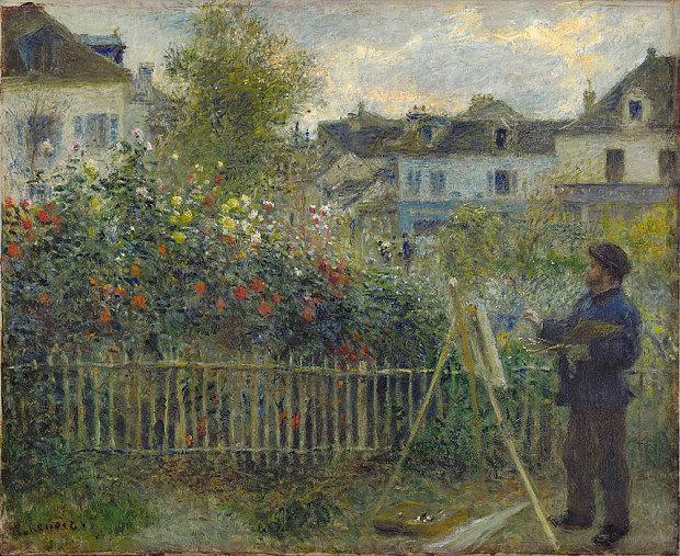 Garden_Renoir_3557438b