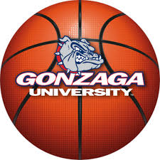 gonzaga_basketball