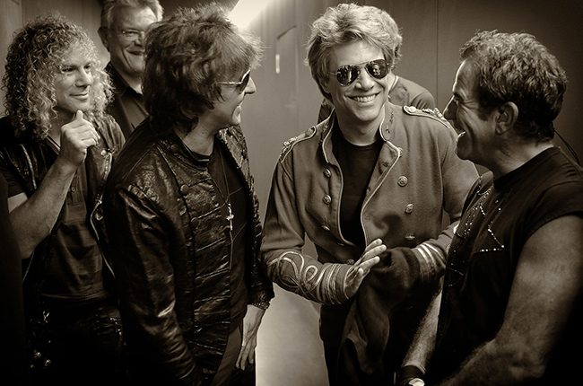 bon-jovi-zurich-backstage-billboard-650