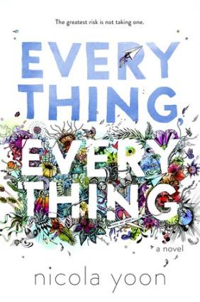 Everything,_Everything