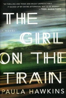 The_Girl_On_The_Train_(US_cover_2015)