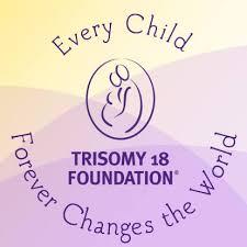 trisomy 18
